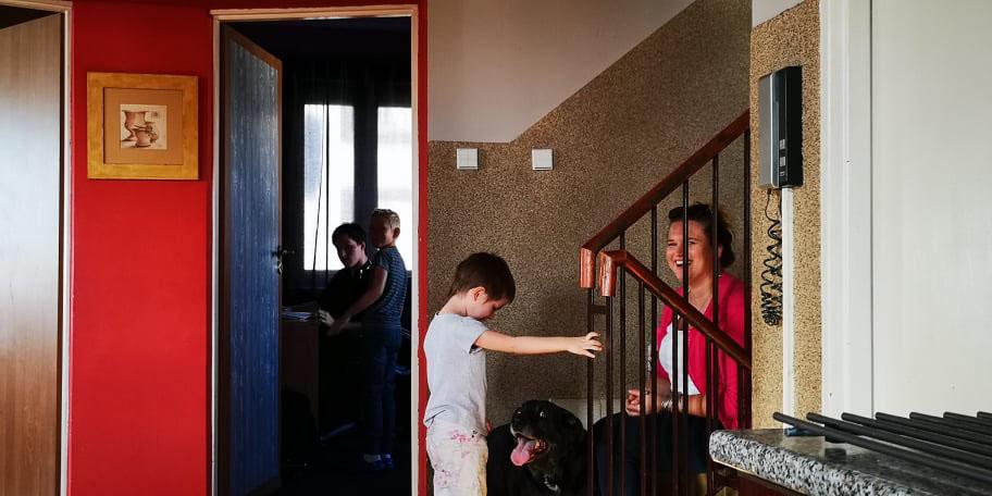 happykids,fundacja happy kids,fhks,pomoc dzieciom,dorzuć cegiełkę,opp