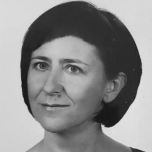 Ewa Seweryńska