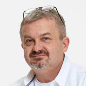 Aleksander Kartasiński
