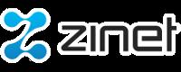 ZINET_Logo