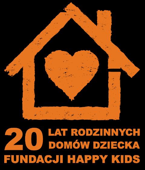 20_lat_domow