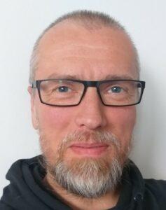 Adam Kasprzak