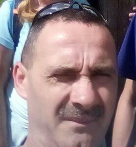 Andrzej Owsianny