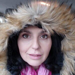 Dominika Kasprzak