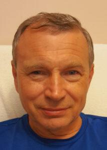 Grzegorz Tarabuła