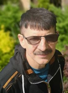Jan Dąbrowski