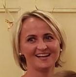 Marzena Szynkowska