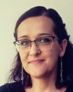 Monika Szurdyga
