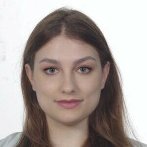 Zuzanna Jarosińska