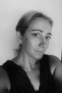Aneta Jamorska